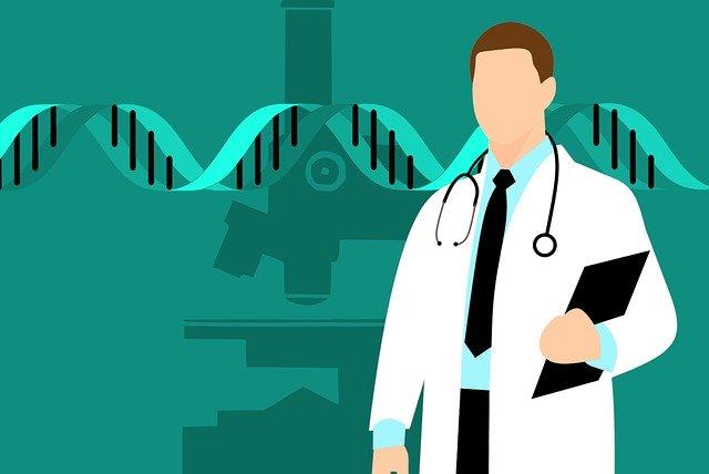 НИИ неврологии: программа «Мышечная слабость»